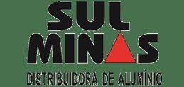 Sul Minas